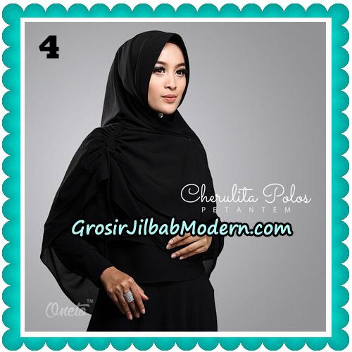 khimar-instant-cherulita-polos-pet-antem-original-by-oneto-hijab-brand-no-4