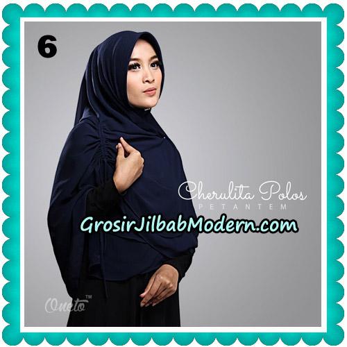 khimar-instant-cherulita-polos-pet-antem-original-by-oneto-hijab-brand-no-6