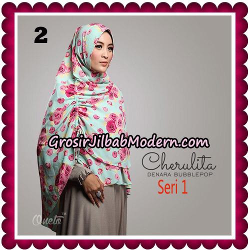 khimar-instant-denara-bubblepop-cherulita-seri-1-original-by-oneto-hijab-brand-no-2