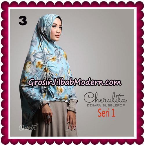 khimar-instant-denara-bubblepop-cherulita-seri-1-original-by-oneto-hijab-brand-no-3