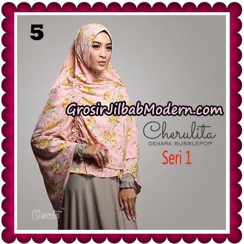 khimar-instant-denara-bubblepop-cherulita-seri-1-original-by-oneto-hijab-brand-no-5