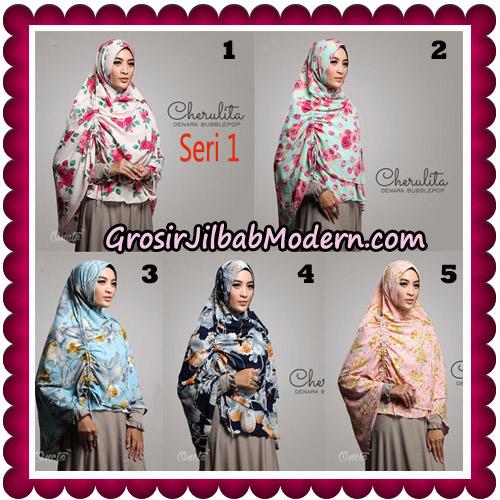 khimar-instant-denara-bubblepop-cherulita-seri-1-original-by-oneto-hijab-brand