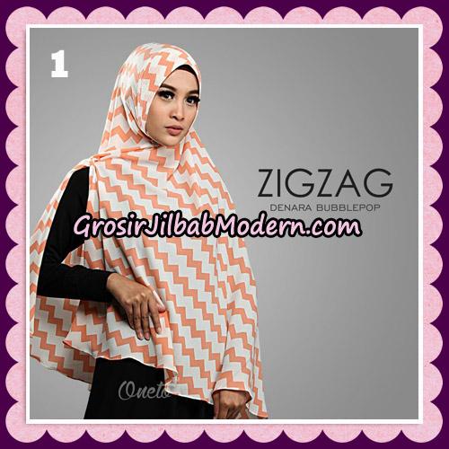 khimar-instant-denara-zigzag-bubblepop-original-by-oneto-hijab-brand-no-1