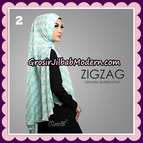 khimar-instant-denara-zigzag-bubblepop-original-by-oneto-hijab-brand-no-2