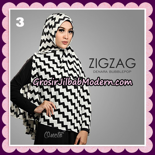 khimar-instant-denara-zigzag-bubblepop-original-by-oneto-hijab-brand-no-3