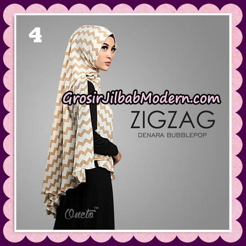 khimar-instant-denara-zigzag-bubblepop-original-by-oneto-hijab-brand-no-4