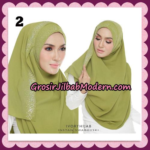 jilbab-instant-2loop-swarovsky-original-by-ivory-hijab-brand-no-2