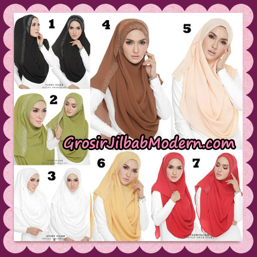jilbab-instant-2loop-swarovsky-original-by-ivory-hijab-brand