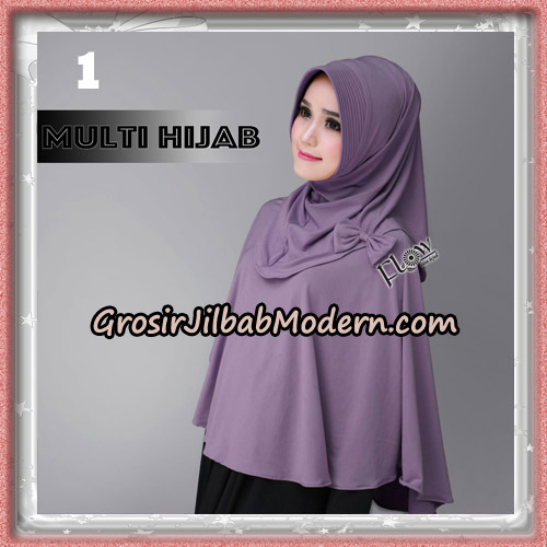 jilbab-instant-cantik-multi-hijab-original-by-flow-idea-no-1
