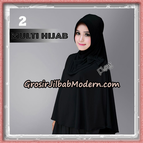jilbab-instant-cantik-multi-hijab-original-by-flow-idea-no-2
