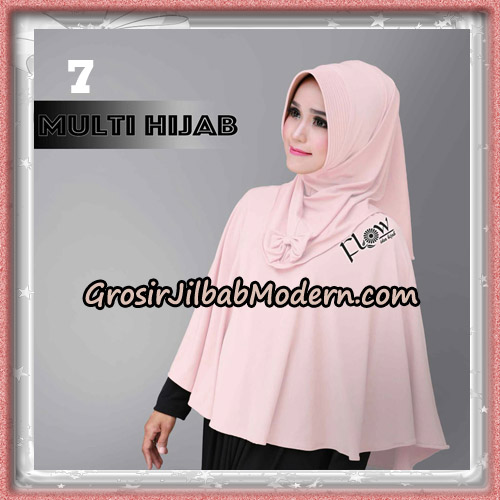 jilbab-instant-cantik-multi-hijab-original-by-flow-idea-no-7