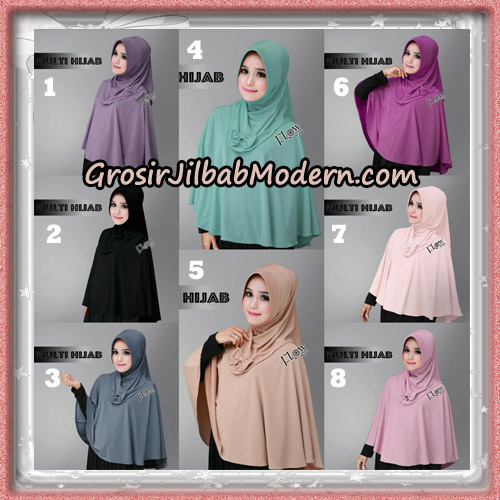 jilbab-instant-cantik-multi-hijab-original-by-flow-idea