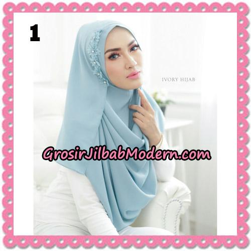 jilbab-pashmina-instant-khaira-original-by-ivory-hijab-brand-no-1