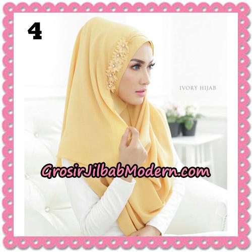 jilbab-pashmina-instant-khaira-original-by-ivory-hijab-brand-no-4