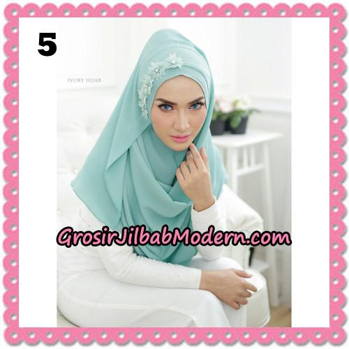 jilbab-pashmina-instant-khaira-original-by-ivory-hijab-brand-no-5