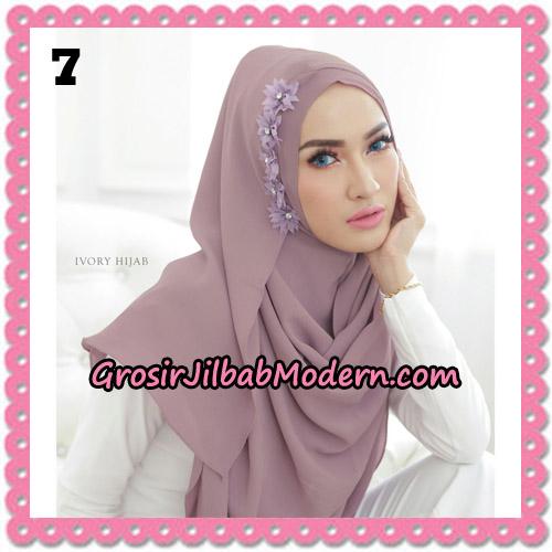jilbab-pashmina-instant-khaira-original-by-ivory-hijab-brand-no-7