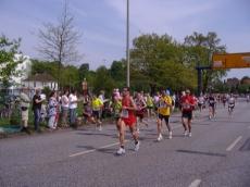 marathon_2009