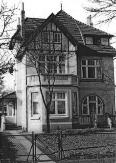 villa_licentiatenweg