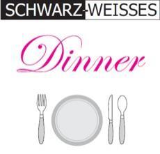 sw-dinner