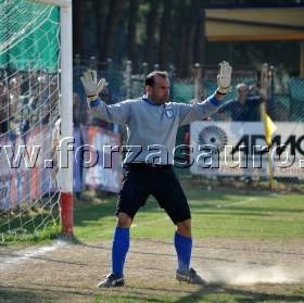CalcioMercato: Sabatini-Castiglionese, contatto social