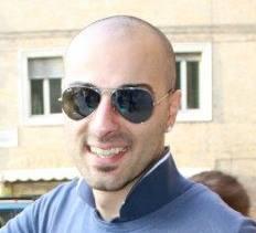 Rocco Bellesi