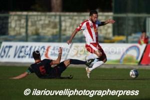 Fc-Grosseto-vs-San-Cesareo-13