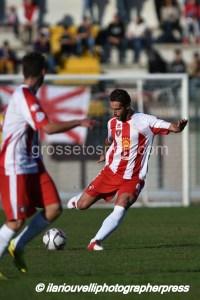 Fc-Grosseto-vs-San-Cesareo-2