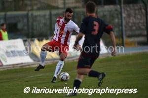 Fc-Grosseto-vs-San-Cesareo-27
