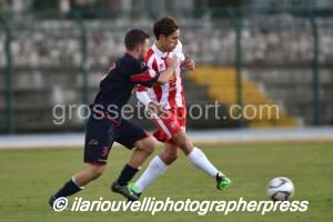 Fc-Grosseto-vs-San-Cesareo-30