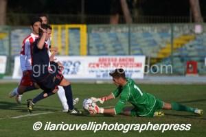 Fc-Grosseto-vs-San-Cesareo-40