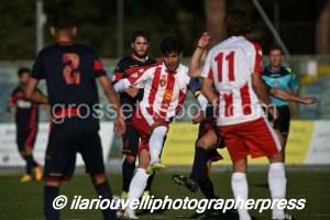 Fc-Grosseto-vs-San-Cesareo-5