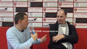 Galgani e Pincione - 3 novembre 2015