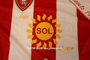 Sol-Caffè-sponsor-ufficiale-Fc-Grosseto