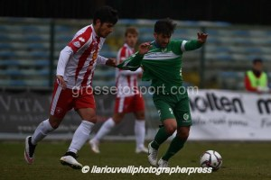 Fc-Grosseto-vs-Castiadas15