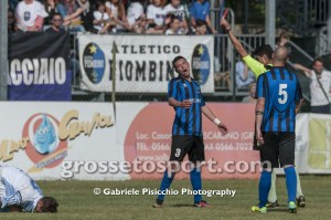 Finale-Play-Off-Roselle-Atletico-Piombino-2017-24