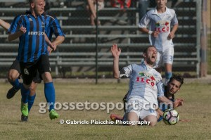 Finale-Play-Off-Roselle-Atletico-Piombino-2017-28