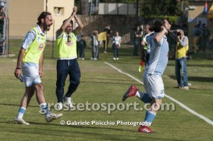 Finale-Play-Off-Roselle-Atletico-Piombino-2017-37
