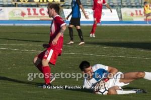 Grosseto-Piombino-Coppa-Italia-2017-5