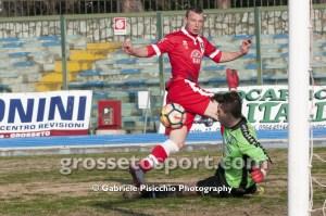 Grosseto-Castelnuovo-Garfagnana-2018-28