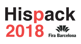 Hispack - Barcellona