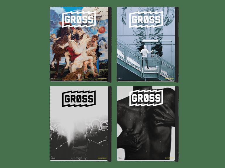 Cover-1 copy2