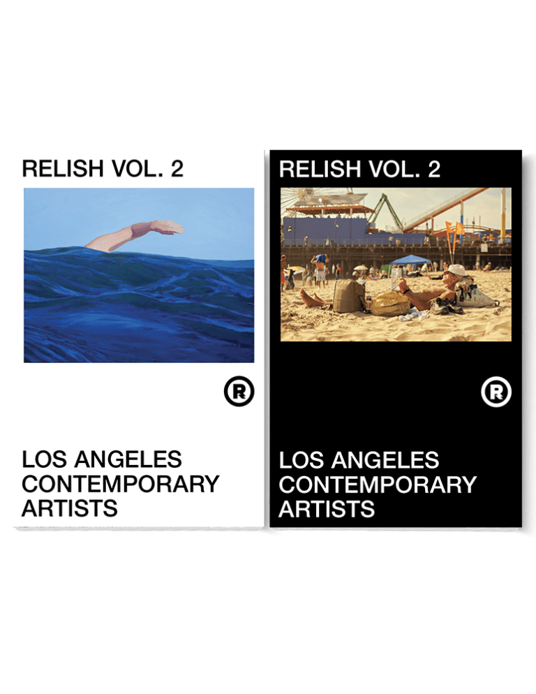 relish_2