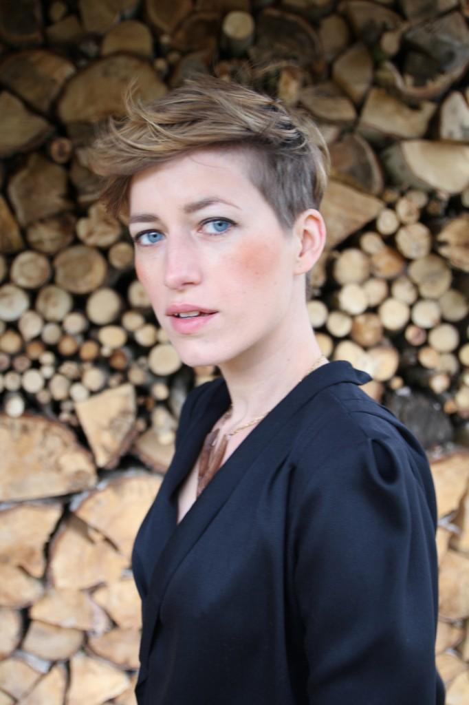 Katharina Kaiser Sustainable Apparel | Grüne Mode Blog |  | GROSSARTIG