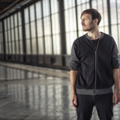 Z² - Zahn & Zieger unterwegs | Fotostrecke | Menswear | Outfit | Schöneberg | Foto: René Zieger | GROSSARTIG