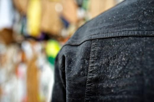 Z² - Zahn & Zieger unterwegs | Easy, Rider mit der Montado Black Edition | Fotografie | Outfit | Berlin | Foto: René Zieger | GROSSARTIG