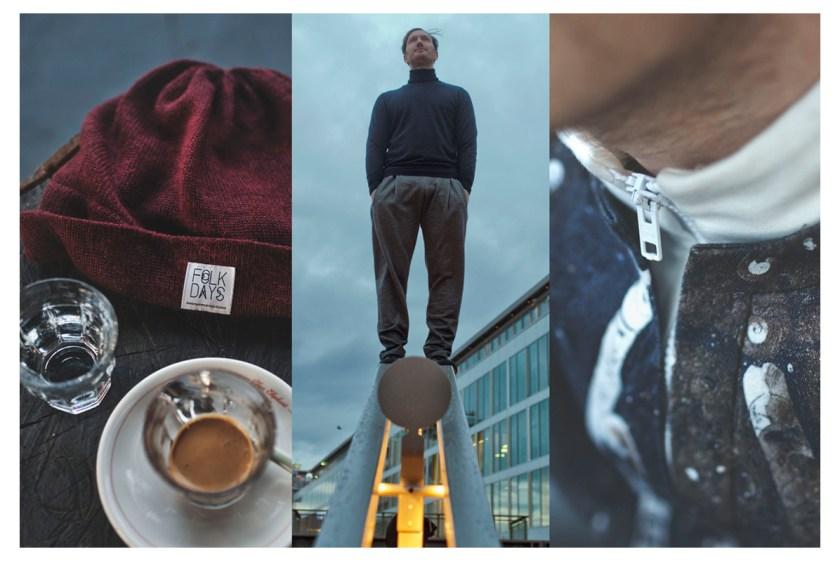 Z² und die Bikini-Outfits | Berlin | Zoologischer Garten | format favourites | P|AGE fashion | Folkdays | VEJA | A Kind of Guise | FREITAG | Qwstion | Fotos: Renè Zieger | GROSS∆RTIG