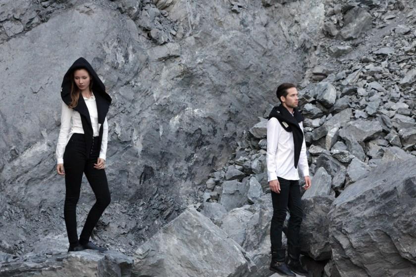 SHIPSHEIP   Holistic Fashion   Köln   Crowdfunding   Foto: Christian Benjamin Schnedler   GROSS∆RTIG