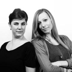 SHIPSHEIP | Holistic Fashion | Köln | Crowdfunding | Foto: Christian Benjamin Schnedler | GROSS∆RTIG