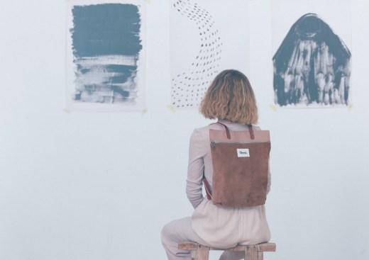 Ölend | Summer/Spring 2016 Collection | Handmade Bags | Fotos: Ölend | GROSS∆RTIG