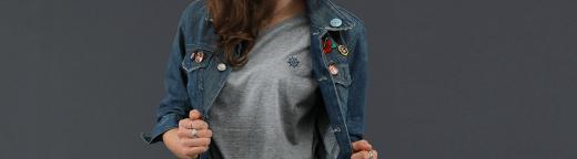Likedeeler Clothing   Hamburg   Poloshirts   Foto: Likedeeler Clothing   GROSS∆RTIG